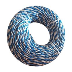 2 Core Champion Electric Flexible Copper Wire