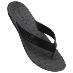 PU-MENS-NIWAR SLIPPERS