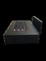 128 Sim Bulk Sms And Voice Call Modem