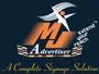 M/S MJ Advertiser