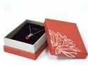 Decorative Jewelry Boxes