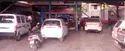 Multi Brand Car Workshop Service