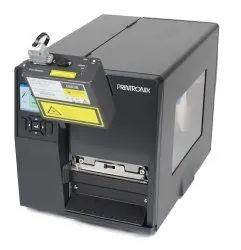 Printronix T6000 Industrial Printer