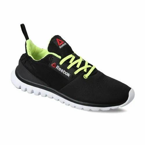 eab615d89e1 Reebok Women  s Sublite Aim 2.0 Running Shoes