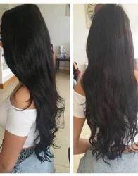 Hair Dandruff Treatment Service