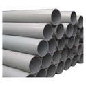 Agricultural PVC Pipes