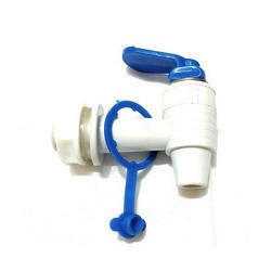 CBA Ro Tap For All Water Purifier