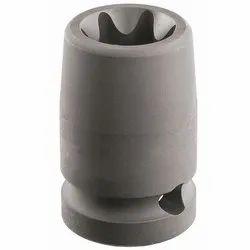 Torx Socket
