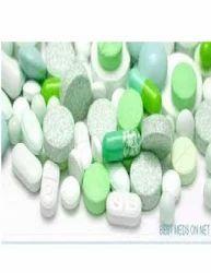 Shri Sai Dard Rist Ayurvedic Medicine