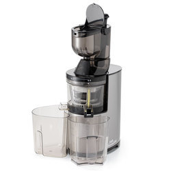 Sirman Multi-Purpose Juicer