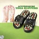 Yoga Paduka (B-HC-001)