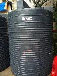 Impact Water Tank 1000L