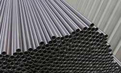 Stainless Steel 304H Condenser Tubes