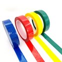 Cable Wrapping Polyster Tape