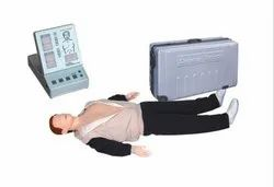 GD/CPR10280 Advanced CPR Training Manikin