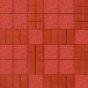Cement Footpath Tiles