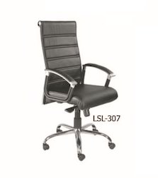 Sleek Chair Series LSL-307