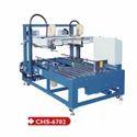 CHS-6702 Carton Edge Sealer