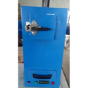 Easyburn Front Loading Sanitary Napkin Destroyer Machine/ surgical mask Incinerator Machine