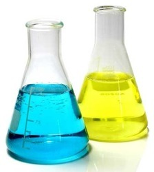 等级:工业液体水处理化学品,包装型:HDPE鼓