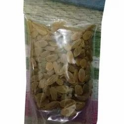Sparsh 12 Months 250gm Green Raisin, Packaging Size: 250 Gm, Packaging Type: Packet