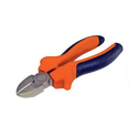 Water Pump Pliers (Box Type)