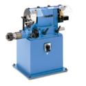 HDPE Plastic Grinder Machine