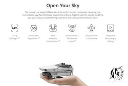 Dji Mini 2 Fly More Combo Drone