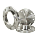 Alloy Steel Flanges