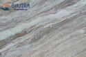 Sawar Marble Slab