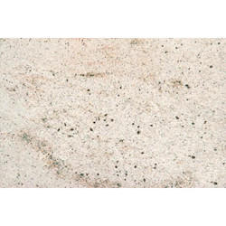 Ivory Fantasy Granite, Thickness: 10 to 150 mm