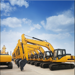 Industrial Construction Services