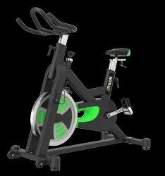 Commercial Spine Bike