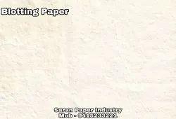 Oil Absorbent Blotting Paper