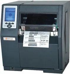 Honeywell H-Class Industrial Printer