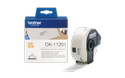 Brother DK-11201 Label Roll