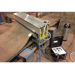 Conveyor Belt Joints At Best Price In India