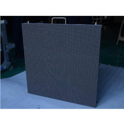 Ph 6 Outdoor LED Screen
