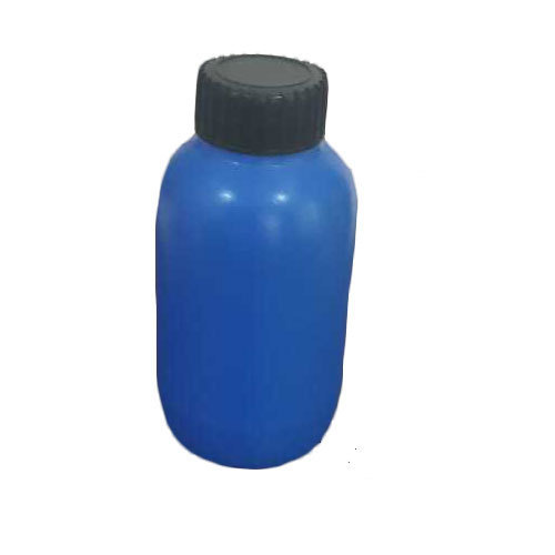 Home Appliances Provided Transparent Water Purifier Filter Bottle 4/2 Point Interface Clear Filtration Drip-Dry Home Appliance Parts