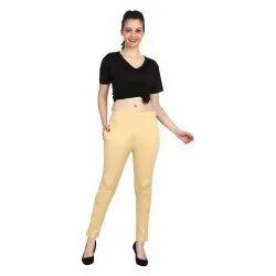 Labrie Cotton Lycra Trouser Pant