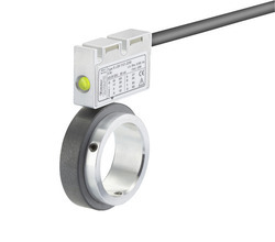 Magnetic Incremental Encoder