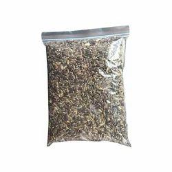 Silybum Marianum Seed(Milk Thistle Seed)., Pack Size: 1 Kg