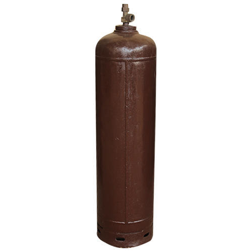 Dissolved Acetylene Gas Cylinder at Rs 950/piece