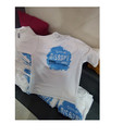 T Shirts Printing Services