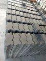 Fully Automatic Brick Making Plant
