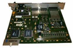Kontron Control Board Repair