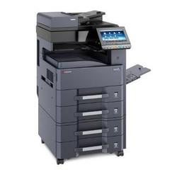 Kyocera 3212I Multifunction Printer