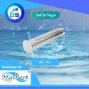 Fountain Ball Jet Nozzle  -  HA-243