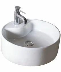 Grigio Table Top Wash Basin