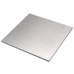 5086 H112 Aluminum Plates